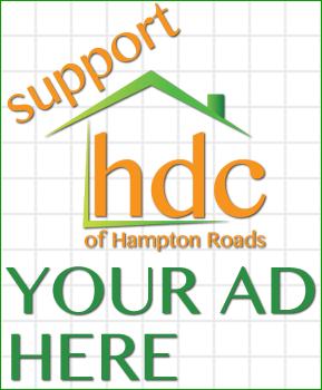 HDCofHR Ad