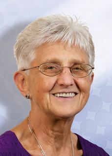 Sister David Ann Niski - Sister-David-Ann-Niski